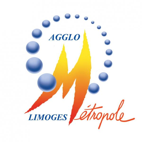 Agglo_Limoges