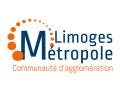 limoges_metropole_1
