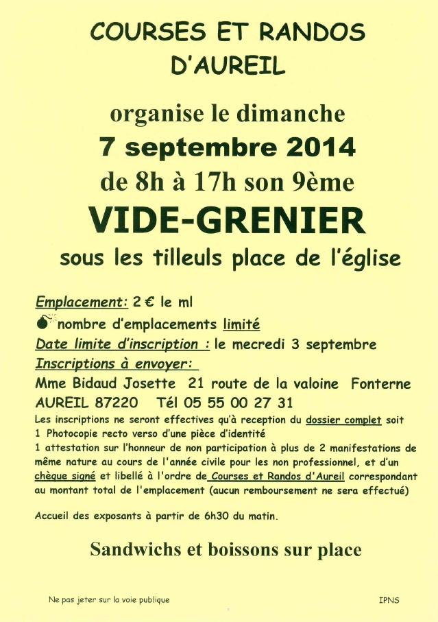 vide_grenier_2014-09-07