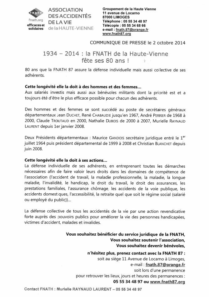 fnath87_communique_anniversaire_2014-10-02