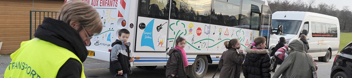 transport-scolaire_0