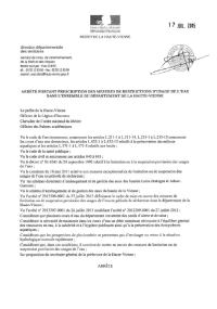 mesures_restriction_eau_hv87_2015-07-16_petit