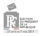 image_elections_president_2017