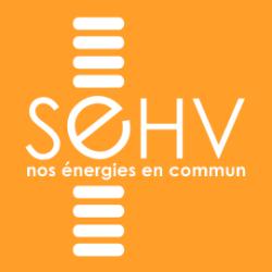 sehv_logo