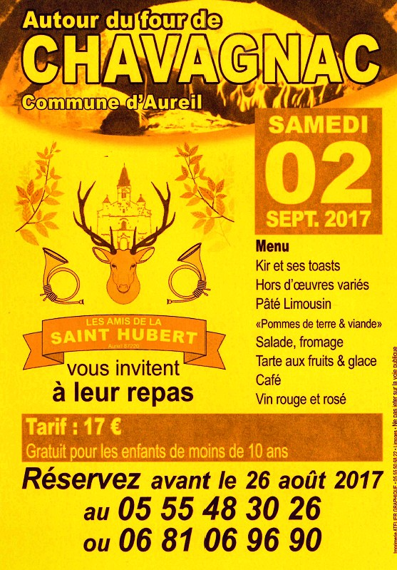 affiche_saint-hubert_septembre_2017