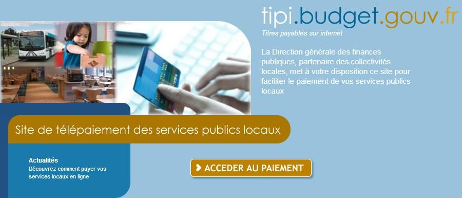 tipi-budget-gouv-fr