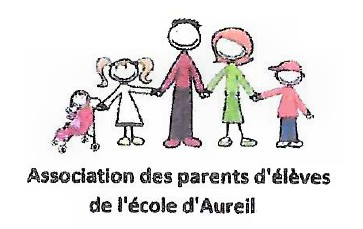 img_asso_parents_eleves