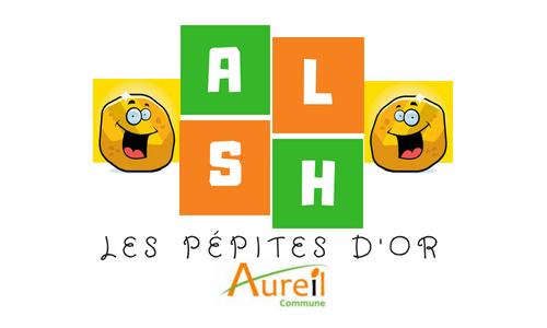 logo_alsh_2018_png