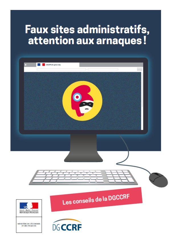 affiche_faux_sites_administratifs